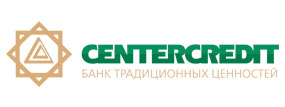 "JSC ""Bank CenterCredit"""