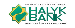 "JSC ""Halyk Bank of Kazakhstan"""