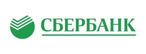 "DB JSC ""Sberbank of Russia"""