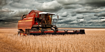 AGROMASHHOLDINGKZ EXPANDS ITS NETWORK OF SERVICE CENTERS  TO MAINTAIN AGRICULTURAL EQUIPMENT