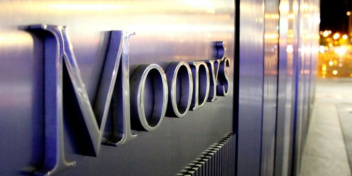 Moody's announces completion of a periodic review of ratings of Development Bank of Kazakhstan